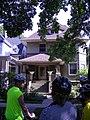 Frank Lloyd Wright Bike Tour (861211433).jpg
