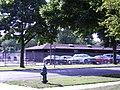 Frank Lloyd Wright Bike Tour (862070546).jpg