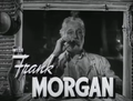 Frank Morgan in White Cargo (1942).png