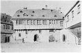 Frankfurt Am Main-Carl Theodor Reiffenstein-FFMDFSIBUS-Heft 01-1894-018-Tafel 05-Crop 02.jpg