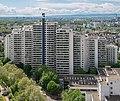 Frankfurt Mailänder Straße 10-18.20130512.jpg