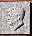 Frankfurt Paulskirche Relief Kennedy 2.jpg