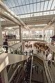Frankfurter Buchmesse 2017-10-11-2.jpg