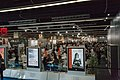 Frankfurter Buchmesse 2017-10-11-8.jpg