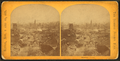 Franklin Street, from Robert N. Dennis collection of stereoscopic views 8.png