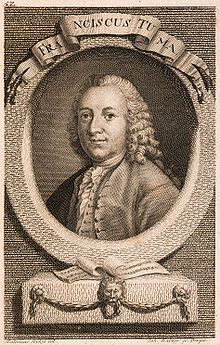 Description de l'image František Tuma by Anton Hickel.jpg.