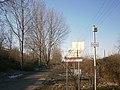 FranzBuchholz Steinsperlingweg Süd2.JPG