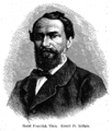 Franz Anton II Thun Hohenstein 1867 Krispin.png
