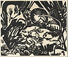 Franz Marc - Animal Legend - Google Art Project.jpg