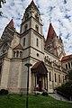Franz von Assisi Kirche - Wien 011.jpg