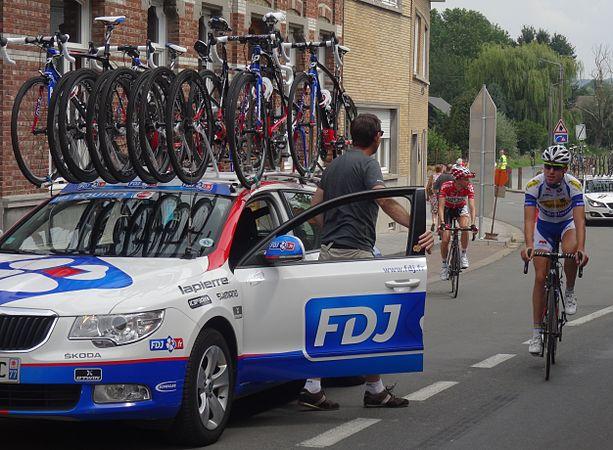 Frasnes-lez-Anvaing - Tour de Wallonie, étape 1, 26 juillet 2014, départ (C20).JPG