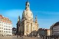 Frauenkirche Dresden (25274605025).jpg