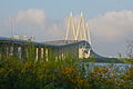 Fred Hartman Bridge on Hwy. 146.jpg