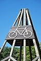 Fredenbaum-100719-15611-Fahrradgarage.jpg