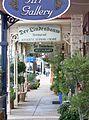 Fredericksburg(Texas)-Mainstreet.jpg