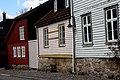 Fredrikstad Gamlebyen house - panoramio (2).jpg