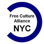 Free Culture Alliance NYC logo.png