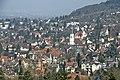 Freiburg im Breisgau jm2489.jpg