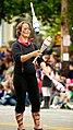 Fremont Solstice Parade 2010 - 231 (4719613691).jpg