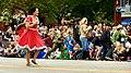 Fremont Solstice Parade 2010 - 341 (4719656703).jpg