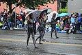 Fremont Solstice Parade 2011 - 119.jpg