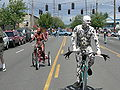 Fremont naked cyclists 2007 - 04.jpg