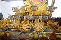 French Fries II (4114351517).jpg