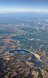 Middle Fork American River - Wikipedia