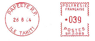 French Polynesia stamp type A2.jpg