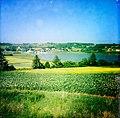 French River Bay, part of New London Bay, north coast of Prince Edward Island, Canada - panoramio.jpg