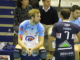 French Volleyball Super Cup 2014 - 20.JPG