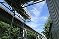 Fresenburg - Transrapid-Zugang 12 ies.jpg
