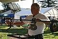 Freshwater Folk Festival (6) (3983884233).jpg
