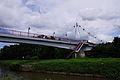 Freundschaftsbrücke Kleinblittersdorf 1993-3.jpg