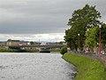 Friars Bridge.jpg