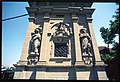 Friburgo. Dettaglio della Chapelle de Lorette (DOI 21752).jpg