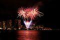 Friday Night Hilton Fireworks (4915417288).jpg