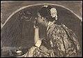 Friedel Wearing a Kimono MET DP71991.jpg