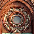 Friedenskirche Eilbek W Detail-3.jpg