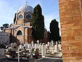 Friedhof San Michele, Venedig.jpg