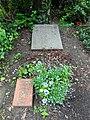 Friedhof heerstraße berlin 2018 05 012 - 25.jpg
