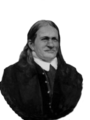 Friedlieb Ferdinand Runge portrait with background removed.png