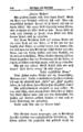 Friedrich Streißler - Odorigen und Odorinal 53.png