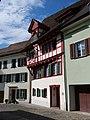 Frohnhof Stein am Rhein P1030357.jpg