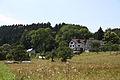 Frohnhofen (Eichenbach) 33.JPG