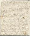 From Sylvia Ann Ammidon to Deborah Weston; 1835? p2.jpg