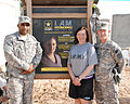 From left, U.S. Army Sgt. 1st Class Thomas Plummer and Staff Sgts 100211-A-II836-001.jpg