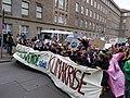 Front banner of the FridaysForFuture demonstration Berlin 15-03-2019 22.jpg