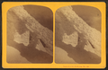 Frost work on Mt. Washington, by G. H. Aldrich & Co. 10.png