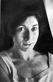 Description de l'image  Frough-Farrokhzad.jpg.